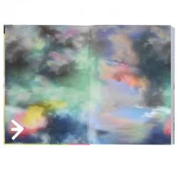 Carnet de notes Artemis Christian Lacroix