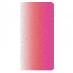 Carnet de notes autocollantes Neon Rose Christian Lacroix