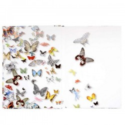 Album Christian Lacroix Butterfly Parade
