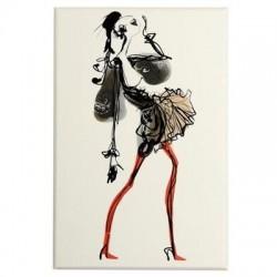 Coffret Haute Couture