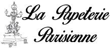 La Papeterie Parisienne