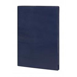 Agenda A 22 Boboli Bleu...