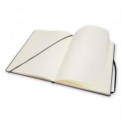 Carnet de notes Moleskine