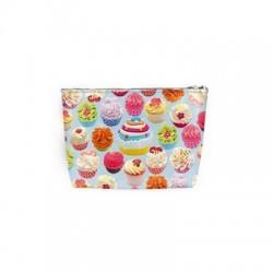 Trousse cupcakes Letterbox