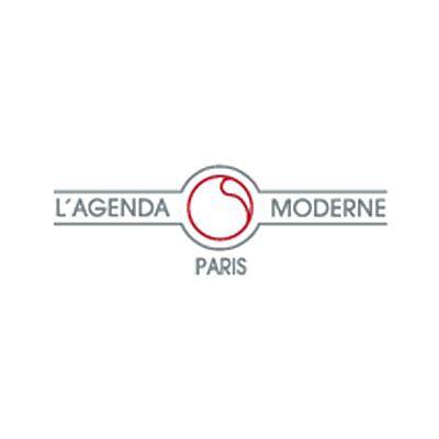 L'Agenda Moderne